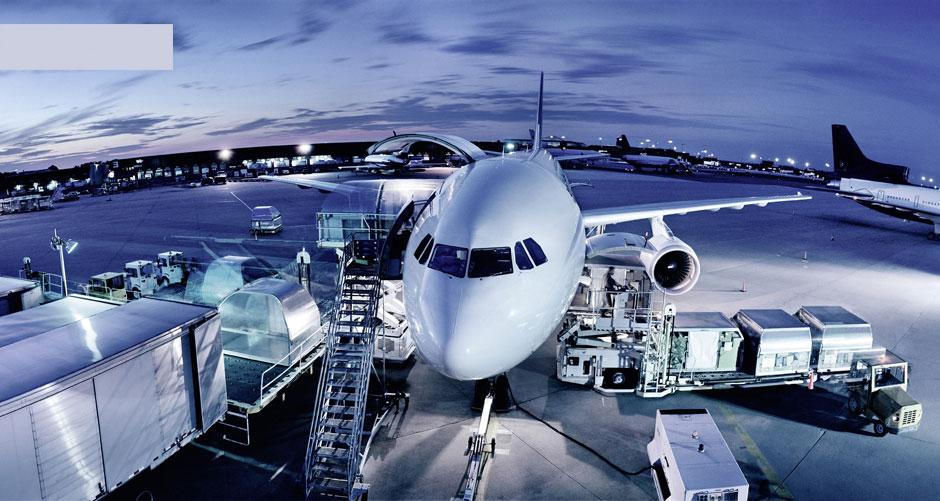 Air Express 1