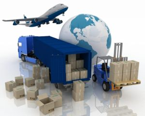 Transtech-Logistic-Services