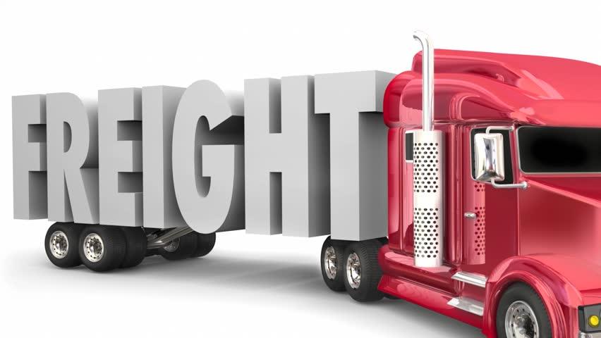 Truck Express 2